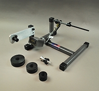 Spinning Reel Adapter Packages