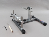 Reel Winder IV Add On + Combo Packs