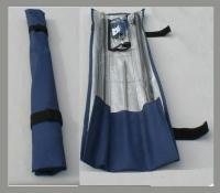 Harpoon Storage Bag