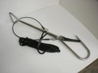 Tuna Swimming Hook  Handheld