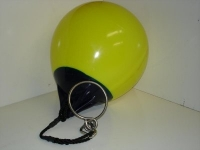 Anchor Ball Retrieval System