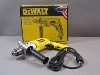 Drill Motor