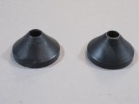 Cones for Super Spooler