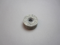 Replacement Felt Washers for Super Spooler