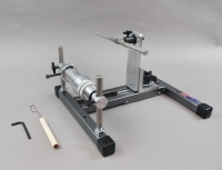 Reel Winder IV