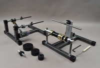 Reel Winder IV / with Super Spooler/ Line Counter/ Spinning Reel Kit