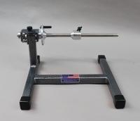 Table-Top Speed Spooler