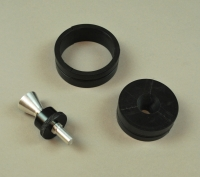 Spinning Reel Adapter Large